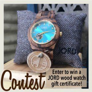 contest-image-jord